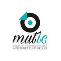 mutic