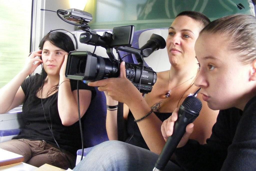 tournage-formation-audiovisuel