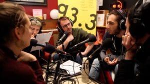 jury étudiant festival court métrage clermont-ferrand
