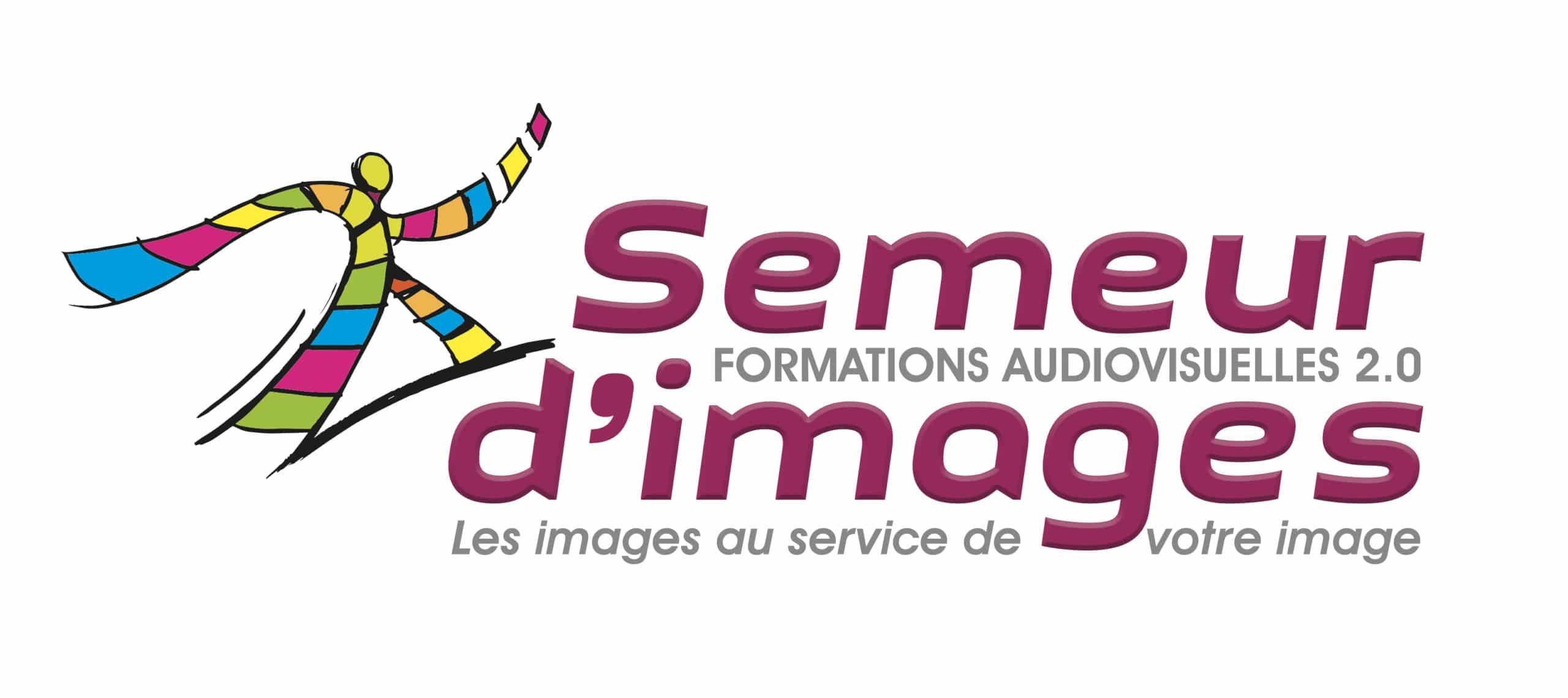 SEMEUR D'IMAGES
