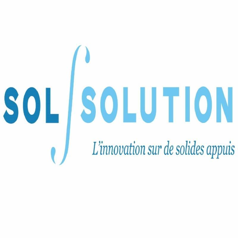 sol solution 06330000 102452994